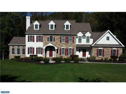 63 SWEETWATER RD Glen Mills, PA MLS# 6471408