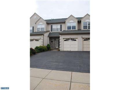 221 DONNA DR Plymouth Meeting, PA MLS# 6471640
