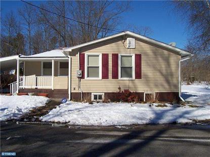 7 SEFEL AVE Cream Ridge, NJ MLS# 6471685