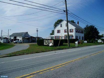 193 E WOLFERT STATION RD Mickleton, NJ MLS# 6471797