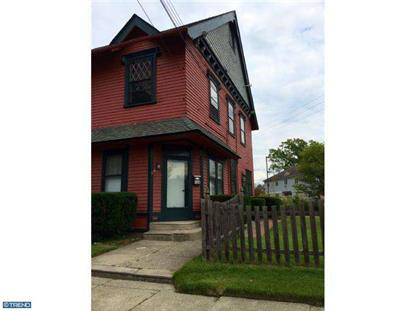 162 W CENTRAL AVE #A Moorestown, NJ MLS# 6472075