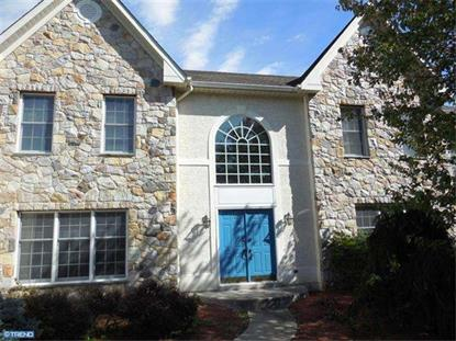 1680 SPRINGHOUSE LN Chester Springs, PA MLS# 6472213