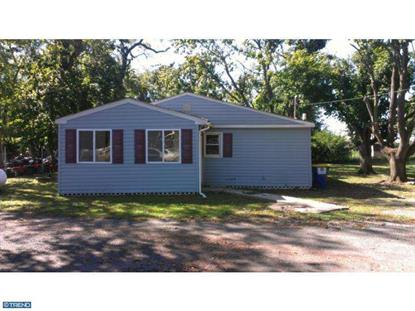 232 S BOHEMIA AVE Cecilton, MD MLS# 6472327