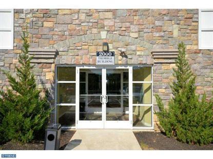 2301 LYDIA HOLLOW DR #B2 Glen Mills, PA MLS# 6472570