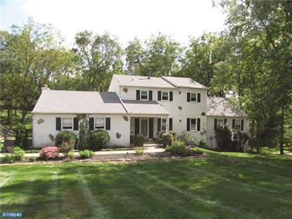 330 MACKENZIE DR West Chester, PA MLS# 6472633