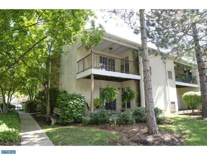 114 VALLEY STREAM LN Chesterbrook, PA MLS# 6472724