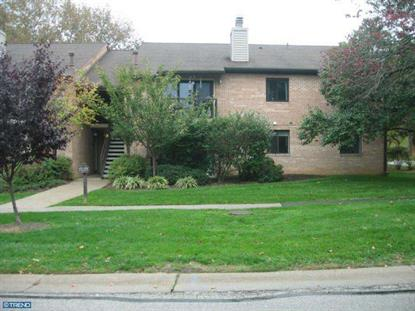 70 LE FORGE CT Chesterbrook, PA MLS# 6472787