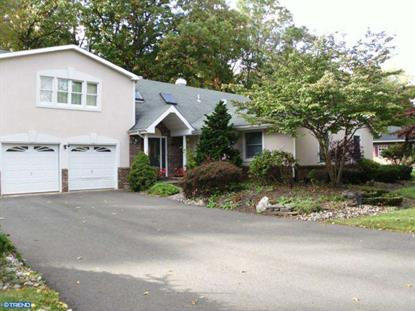 98 OAK CREEK RD East Windsor, NJ MLS# 6472806