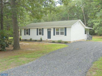 475 PROPOSED AVE Franklinville, NJ MLS# 6472836