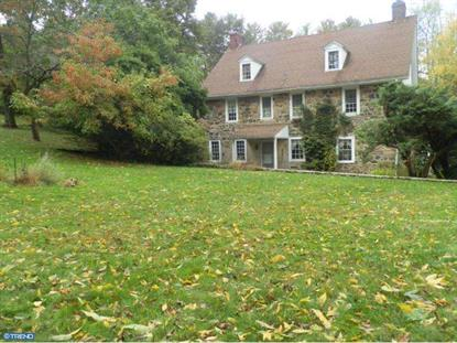 432 OLD FORGE RD Media, PA MLS# 6473095