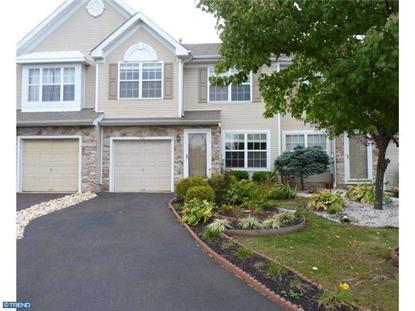 426 MAHOGANY WALK Newtown, PA MLS# 6473220