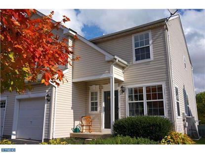 1027 HEATHER LN Quakertown, PA MLS# 6473303