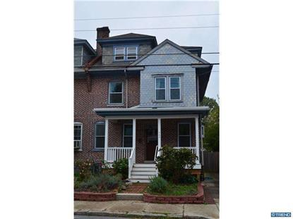 708 W 23RD ST Wilmington, DE MLS# 6473495