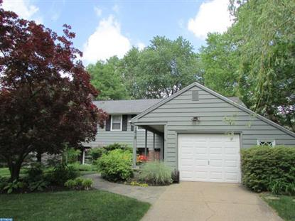 178 PEARL CROFT RD Cherry Hill, NJ MLS# 6473550