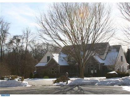 1230 HEATHER KNOLL LN Media, PA MLS# 6473621