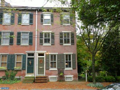 324 S DARLINGTON ST West Chester, PA MLS# 6473629