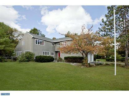 39 ARNOLD DR Princeton Junction, NJ MLS# 6473686