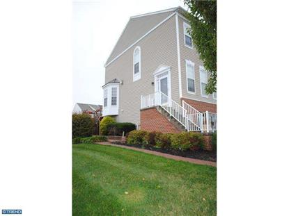 610 SEABURY DR Wilmington, DE MLS# 6473845
