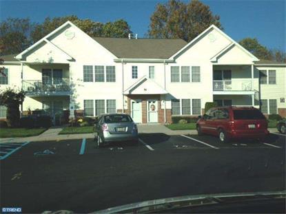 75 N Pristine Pl, Sewell, NJ 08080
