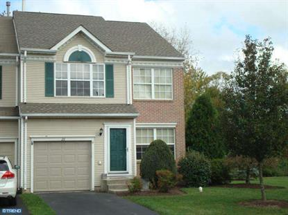 26 SPARROW WALK Newtown, PA MLS# 6474014