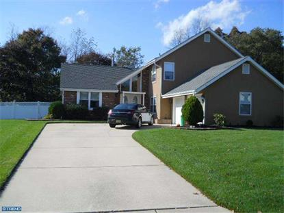 214 TALL PINES DR Deptford, NJ MLS# 6474092