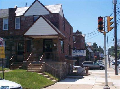 281 E TOWNSHIP LINE RD Upper Darby, PA MLS# 6474171