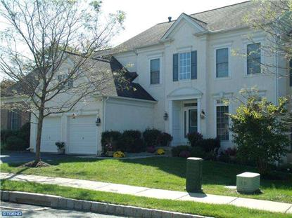 519 GUINEVERE DR Newtown Square, PA MLS# 6474256
