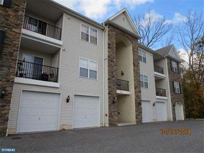 131 E 1ST AVE #14 Collegeville, PA MLS# 6474355