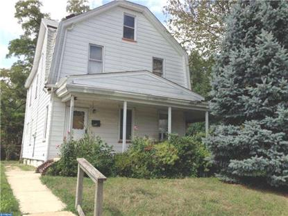 801 DELAWARE AVE Mount Ephraim, NJ MLS# 6474771