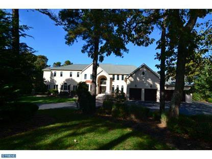 25 KELLY DR Evesham, NJ MLS# 6474774