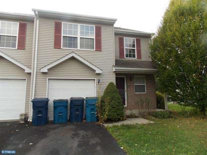 4981 WINDY MEADOW CT Pipersville, PA MLS# 6474973