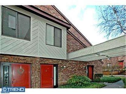 502 MOUNTAIN VIEW DR Chesterbrook, PA MLS# 6475000