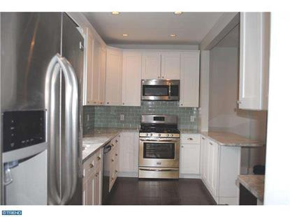 529 HARRISON AVE Collingswood, NJ MLS# 6475094