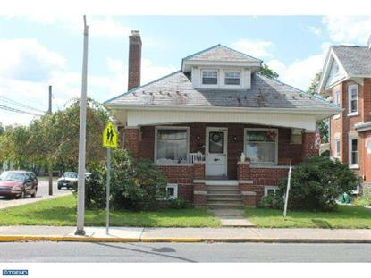 702 JUNIPER ST Quakertown, PA MLS# 6475114