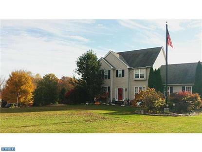 372 AUTUMN HILL DR Oxford, PA MLS# 6475337