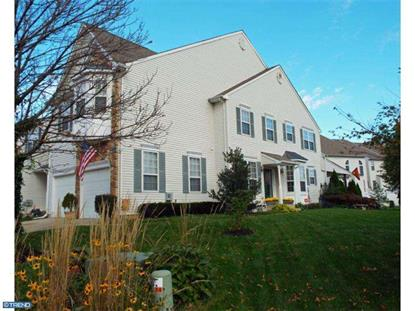 43 THREADLEAF TER Burlington, NJ MLS# 6475475
