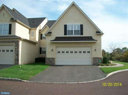 206 CARIBOU CT Blue Bell, PA MLS# 6475535