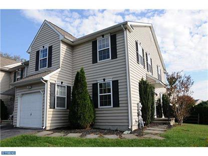 16 VILLAGE CT Wilmington, DE MLS# 6475657