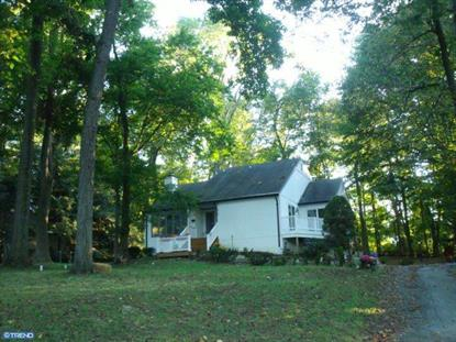 912 N NEW ST West Chester, PA MLS# 6475694
