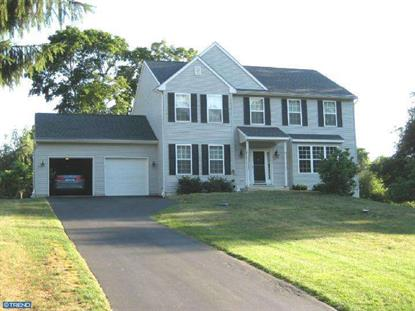 Address not provided West Chester, PA MLS# 6475716