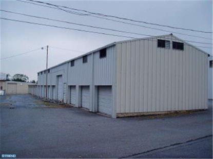 ONE BLOCK LANE Myerstown, PA MLS# 6475765