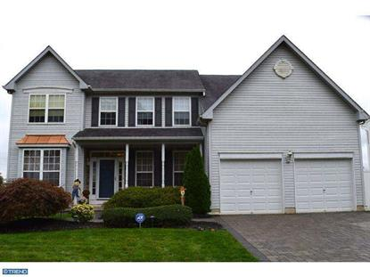 604 STOCKTON DR Williamstown, NJ MLS# 6475929