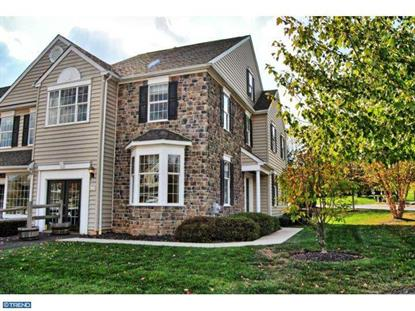 315 OXFORD LN #LOT 61 Chalfont, PA MLS# 6476080