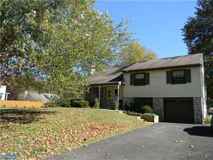 1577 ARRAN WAY Dresher, PA MLS# 6476506