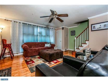 315 LAUREL RD Sharon Hill, PA MLS# 6476627