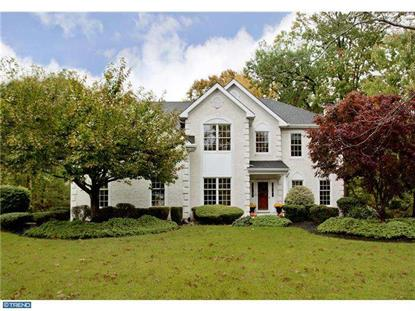 15 BUFORD RD Robbinsville, NJ MLS# 6476628