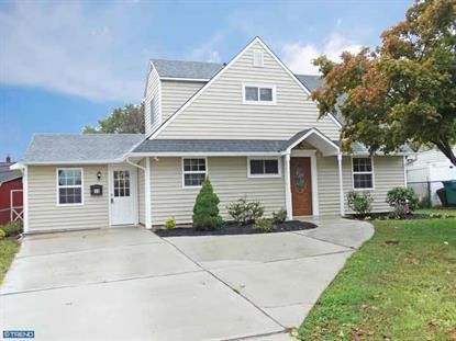 33 RED MAPLE LN Levittown, PA MLS# 6476886