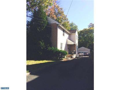 148 GREENWOOD AVE Ambler, PA MLS# 6477337