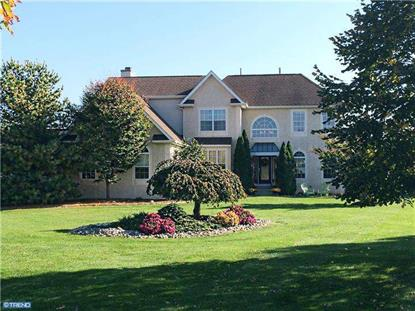 15 POLO RUN Mickleton, NJ MLS# 6477425