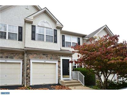 193 MOUNTAIN VIEW DR West Chester, PA MLS# 6477432